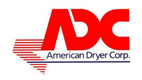 American Dryer Company