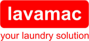 Lavamac – Laundry system