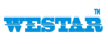 WESTAR Laundry System