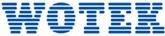 Wotek Logo
